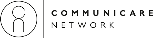 communicare logo 2016